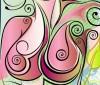 סרטן השד – ממצאים שכיחים